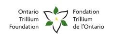 FondationTrillium_Logo_-_H