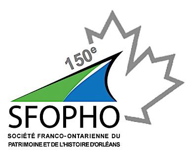 logo-sfopho-150e-choisi